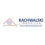 Rachwalski