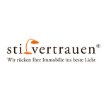stilvertrauen