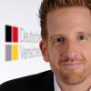 Dirk Becht